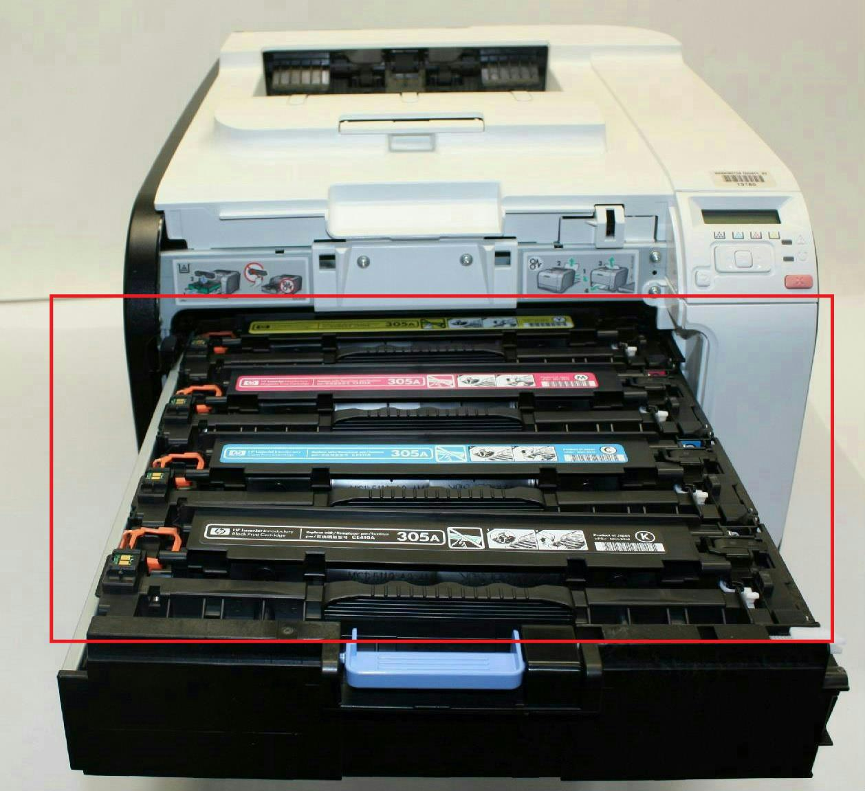 Click On Printer Picture For PDF User Guide